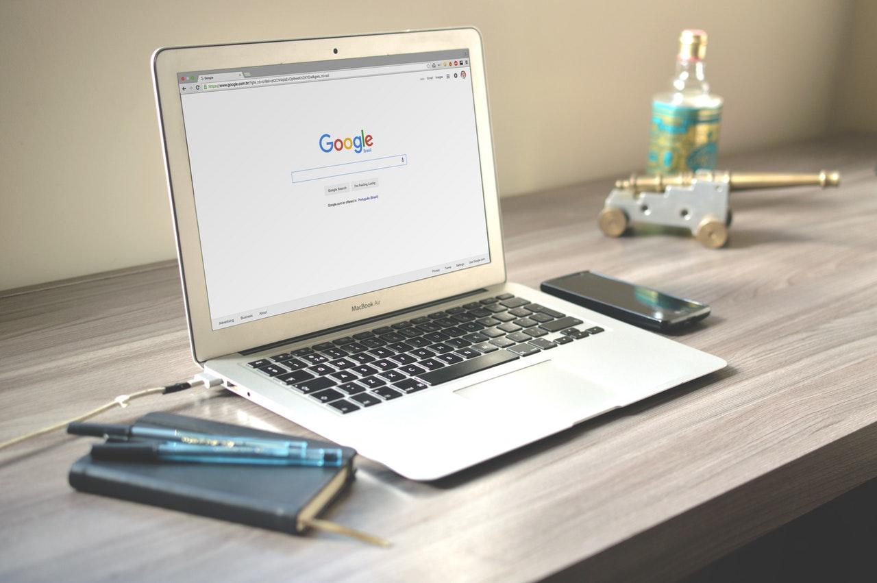 Marketing de conteúdo: saiba como alavancar seu negócio