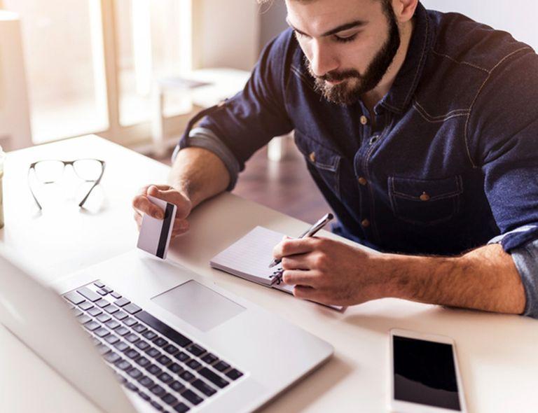 3 Requisitos a considerar antes de criar sua loja virtual