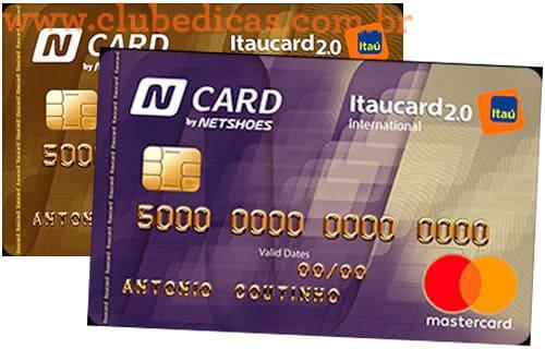 7 dicas para eliminar a dívida do cartão de crédito